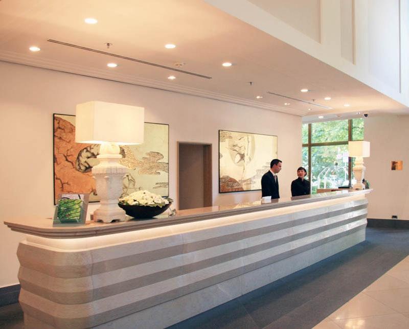 amazing-luxury-hotel-reception-decoration-ideas-19.jpg