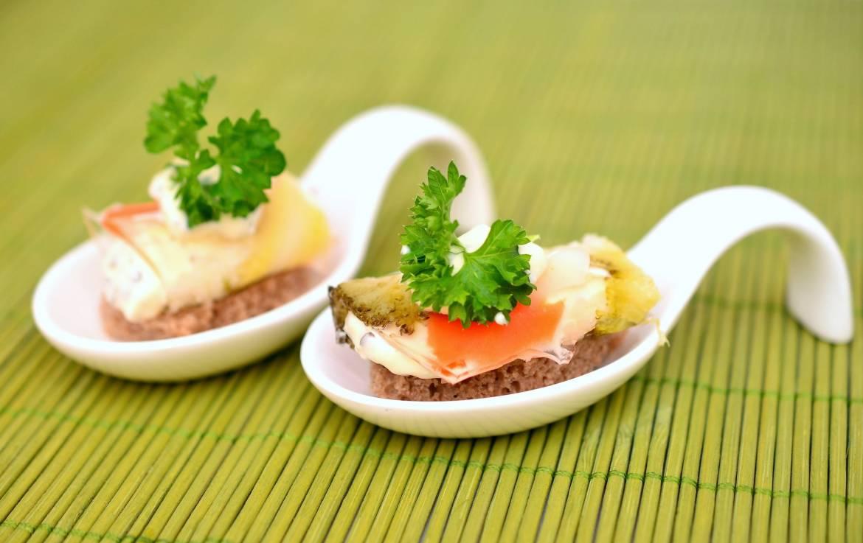 chunks-wreak-menu-gastronomy-39826-Copy.jpeg