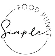 logo-simple-final.jpg