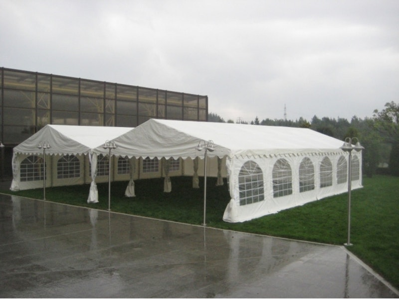 party-tent-6x12-72sq-m-2br-144sq-m-678x509.jpg