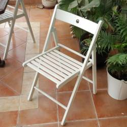 set_of_4_ikea_terje_outdoor_folding_chair_1500352579_44a06049