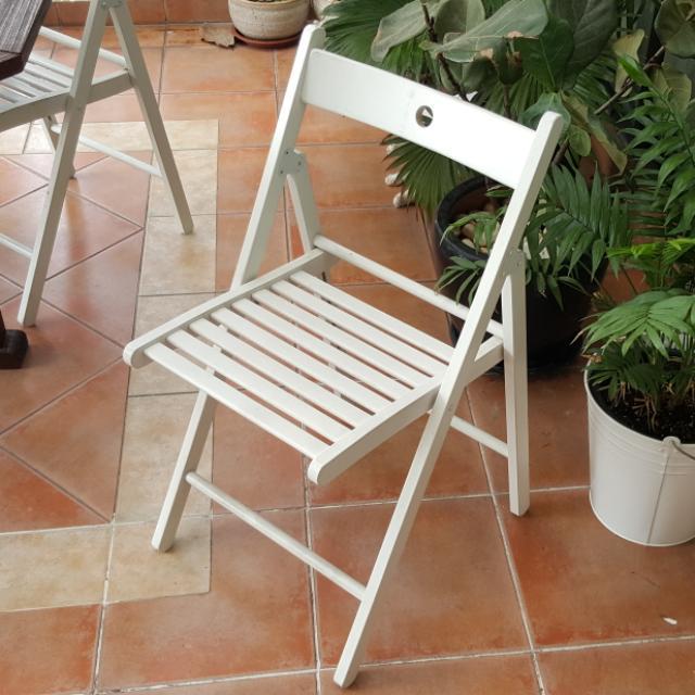 set_of_4_ikea_terje_outdoor_folding_chair_1500352579_44a06049.jpg