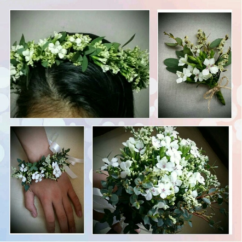 wedding-flowers-sweets-william-and-eucalyptus-bouquet-for-bridesmaid-floral-ceown-bracelets-and-bou-1505046835-6ebe1767.jpg